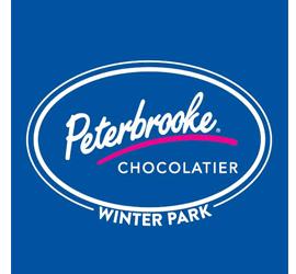 Peterbrooke WP
