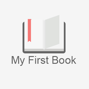 Writing first book