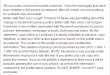 Facebook Privacy Notice Hoax