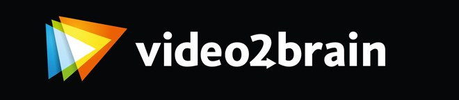 Sponsor_video2brain