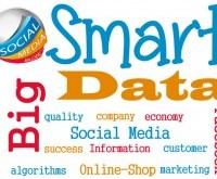 SmartData-200x200