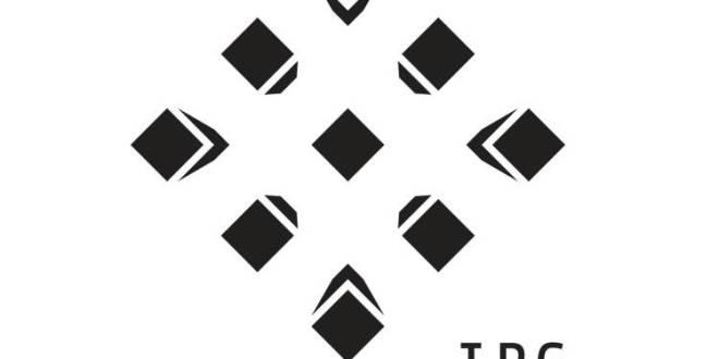 IPG_Mediabrands