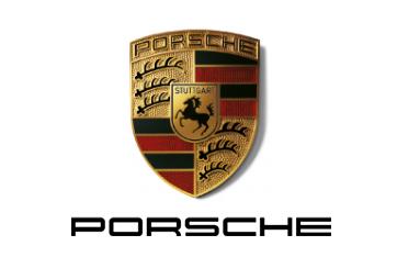 PorscheLogoWeisserHintergrundv4