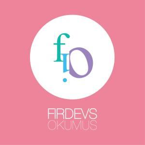 Logo FIRDEVS OKUMUS