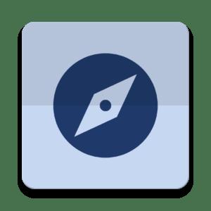 Digitalisierung des Handwerks - App
