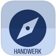 App-Atlas Handwerker