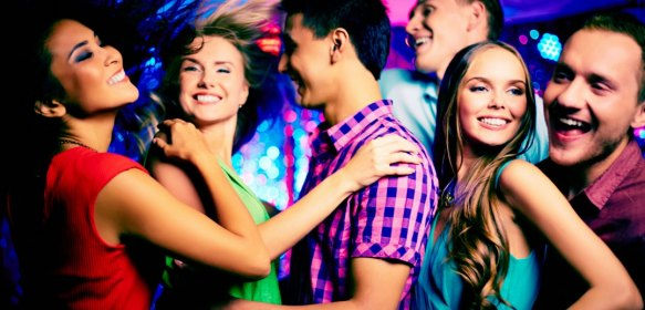 Image result for house party dance master class