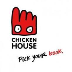 ChickenHouse - der Jugendbuchverlag bei CARLSEN