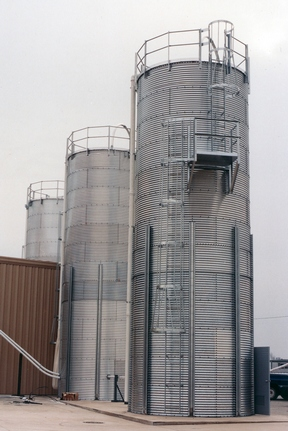 If your social media marketing is a silo, you're doomed to implode.