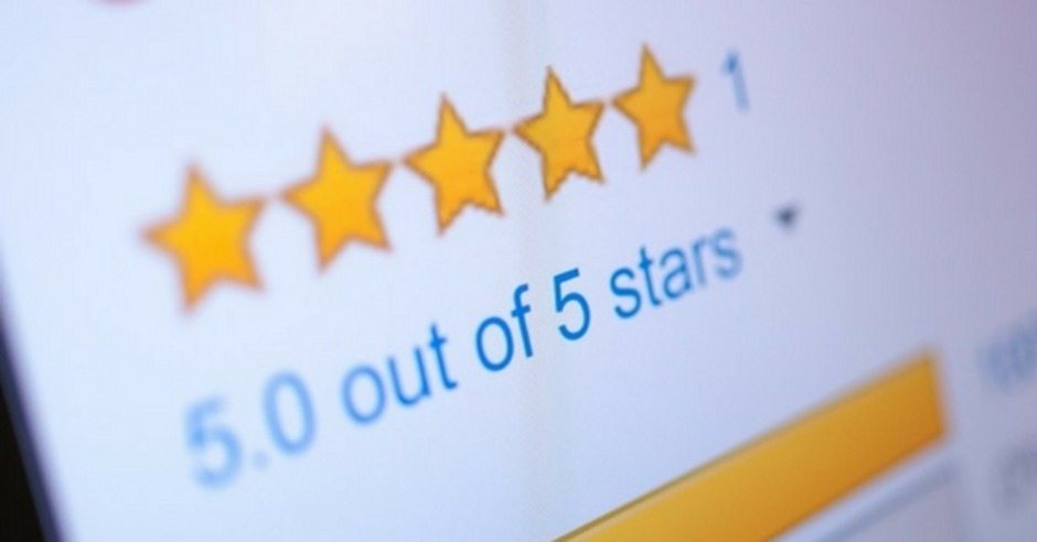 Image result for online reviews