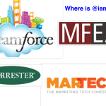 where is iamreff 2016