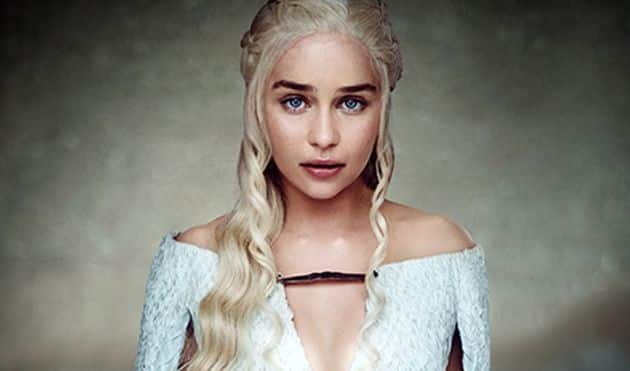 game of thrones fans daenerys targaryen would need millions to ship army to westeros