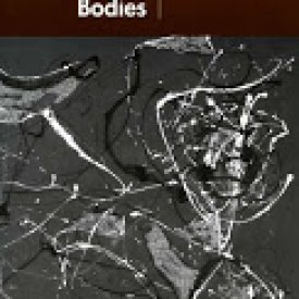 J. M. Bernstein  (2006) — Against Voluptuous Bodies: Late Modernism and the Meaning of Painting