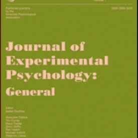 William Hirst et al. (2015) – Social Identity and Socially Shared Retrieval-Induced Forgetting: The Effects of Group Membership