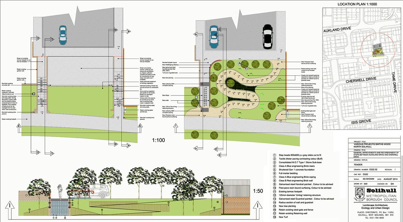 Frantic Construction Australian Rural Landscape Design Rural Landscape Design Nz Rural Landscape Design Openspaces To Create Or Enhance Urban Managing Landscape Design Involves Designing outdoor Rural Landscape Design