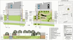 Frantic Construction Australian Rural Landscape Design Rural Landscape Design Nz Rural Landscape Design Openspaces To Create Or Enhance Urban Managing Landscape Design Involves Designing