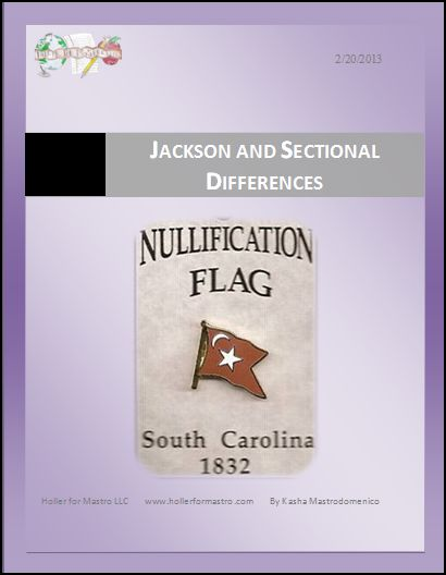 Differentiated Instruction Lesson Plans Archives Social Studies