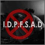 I.D.P.F.S.A.D