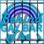 Behind the Gay Bar