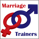 marriagetrainers