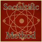 Socialtific Method