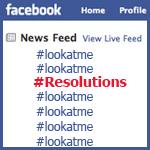 #resolutions