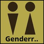 Genderr..