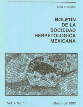 1992, vol. 4 portada