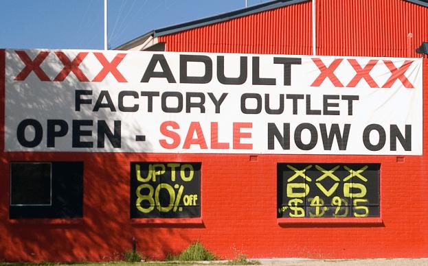 Adult_Store_CUT