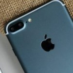 iPhone 7/7 Plus、リーク&予想画像まとめ22枚