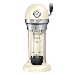 KitchenAid ARTISAN Creme