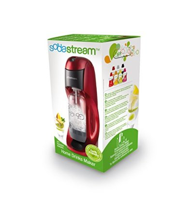 sodastream-test.com/