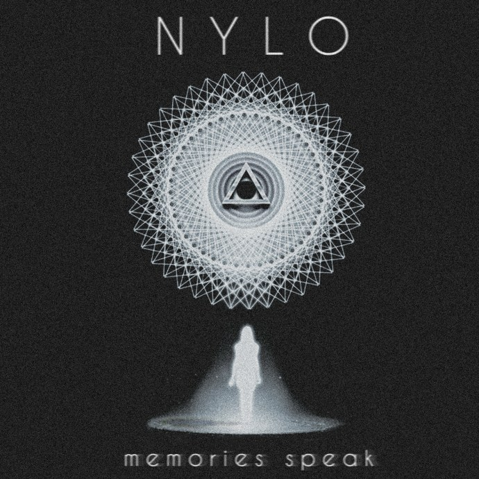 Nylo - Memories Speak EP [free download] sodwee.com