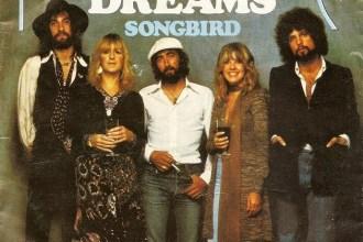 Fleetwood Mac - Dreams - Gigamesh Edit - sodwee.com