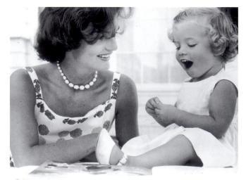 Jackie Onassis - sodwee.com