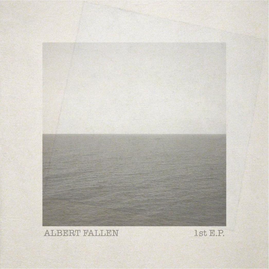 Albert Fallen - Sodwee.com