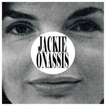 Jackie Onassis - Holiday
