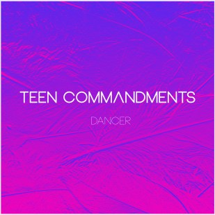 Teen Commandments - sodwee.com