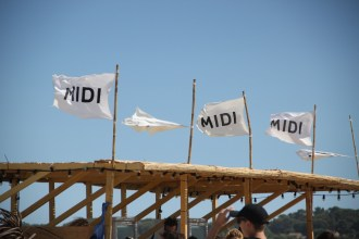 Midi Festival - Sodwee.com