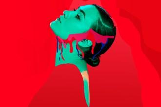 Nadine-FINAL-COVER_2000x2000 (2)