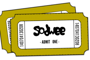 2STUBS-sodwee