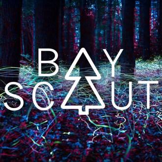 Boy Scout - Bitter Blue - Sodwee.com