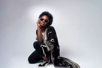 Sampa The Great - Sodwee.com