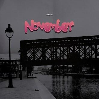 monthly-November