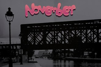 monthly-November