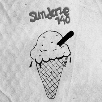 Sundaze #140
