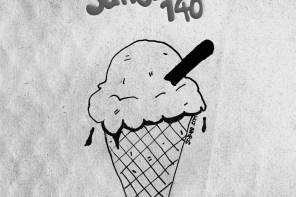 Sundaze #140 – #BajaCalifornia