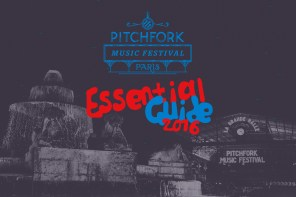 pitchfork-essential-guide