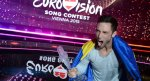 eurovision-2015-sweden-wins