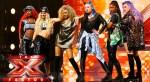 x-factor-week-2-featured
